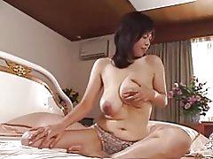 Фуми tokikoshi kbkd-433